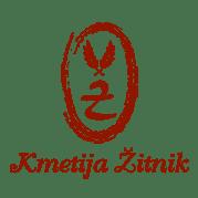 Kmetija Žitnik Logo